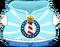 Cangurito de Copa CP icono