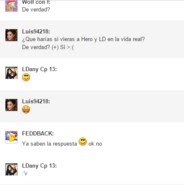 Chat1.