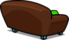 Couch sprite 006