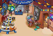 Fiestaaniversario2008Cafeteria
