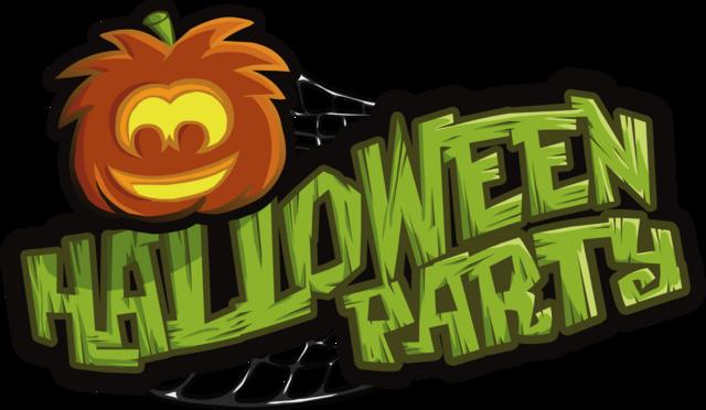 File:Halloween Parties logo.png