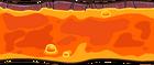 Lava Flow sprite 001