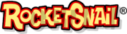 Rocketsnail Logo