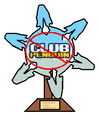 ACPW Award.PNG