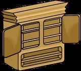 Cabinet sprite 002