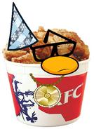 DIRECOTR'S KFC