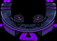DJ Booth sprite 001