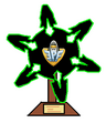 Elitist award