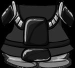 Frozen Armor clothing icon ID 4835