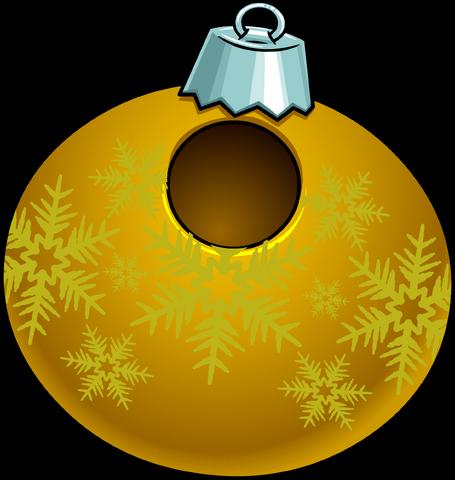 File:Gold Decoration.png