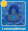 Lemony lista