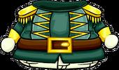 Nutcracker Costume icon