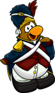 Penguin Style June 2010 3