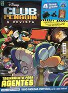 Revista33
