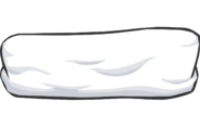 SnowCouch1