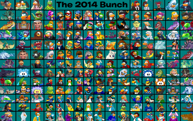 File:The2014BunchPhineas99cpGiftNewYears2015.png