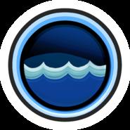 WaterPin