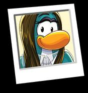 Zendaya Giveaway clothing icon ID 9271