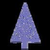 Árbol ICP Frozen