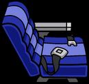 CP Air Seat sprite 003