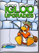 February 10 upgrades