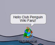 HelloCPWFanz