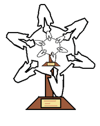 MakeAnAwardAward