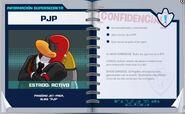 Manual de la EPF 9