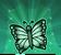 Mariposa Magica Desafio