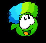 Mischiefmakerpuffle