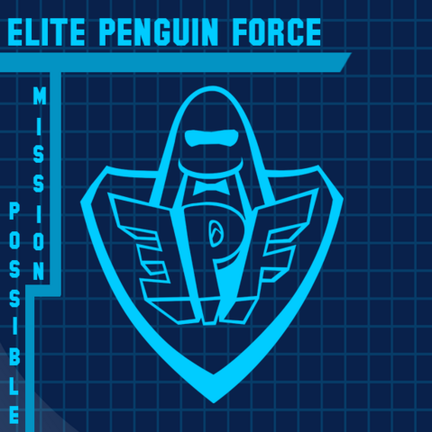 File:Mission Possible Background.png