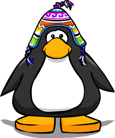 File:Multi-Colored Chullo on Player Card.png