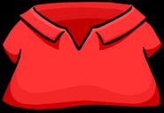 RedPoloShirt
