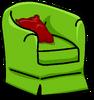 Scoop Chair sprite 017