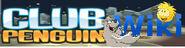 TUGM's Wiki Logo Fixed