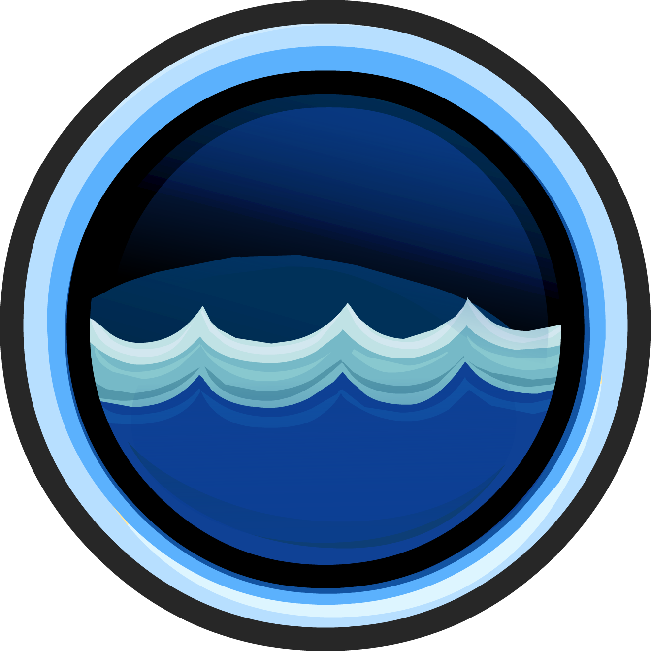 Image Water Element Symbolg Club Penguin Wiki Fandom