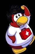 121px-Penguin1568