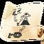 Instrucciones misteriosas Icono