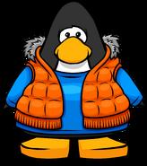 OrangevestPC