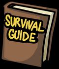 Survival Guide icon