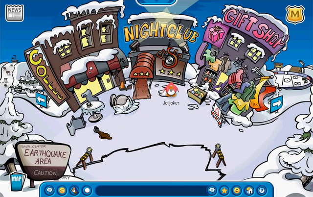 File:Town Earthquake.PNG