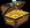 Treasure Chest ID 305 sprite 031