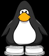 WhitePatentShoesPC