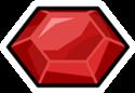 125px-Ruby Pin (2008)