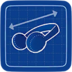 Blueprint Tunes On Tubes icon