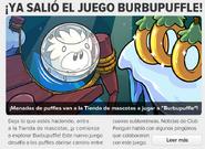 Burb2