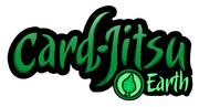 Card-Jitsu Earth