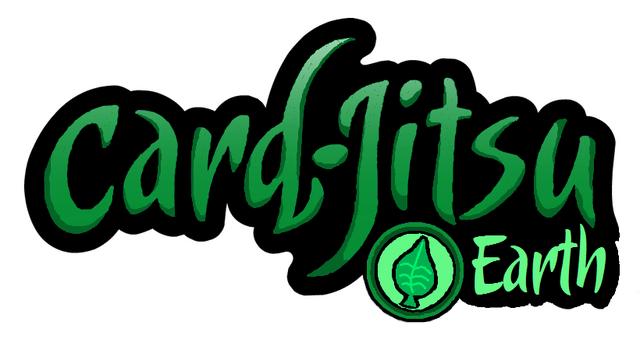 File:Card-Jitsu Earth.png