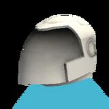 Casco de Motocicleta icono