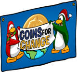 Coins For Change Banner sprite 001